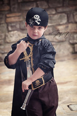 Pirate Boy nr1 (*Marta) Tags: boy portrait people baby eye childhood vertical closeup toy outdoors photography skull kid day child headscarf happiness pirate innocence imagination patch spectacles crossbones oneperson imitation confidence lookingatcamera 45years malesonly fancydresscostume costumeeyepatch gettyimagesitalyq1 gettyimagesgreece1 gettygreecefamily gettyimagesitalyq2