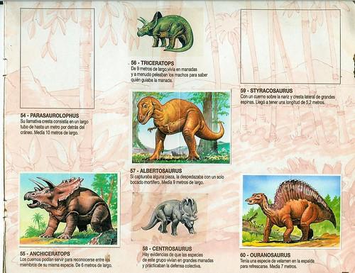 dinosaurios 009