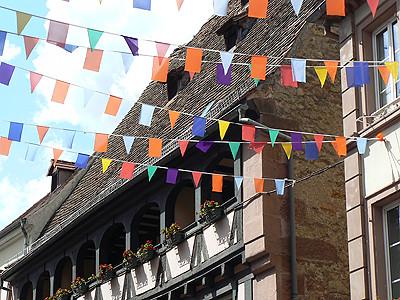Wissembourg en fête.jpg