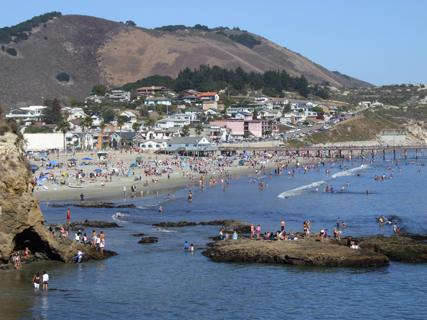 avila beach hispanic singles Avila beach's best 100% free latin dating site meet thousands of single latinos in avila beach with mingle2's free latin personal ads and chat rooms our network of latin men and women in avila beach is the perfect place to make latin friends or find a latino boyfriend or girlfriend in avila beach join the hundreds of single california.
