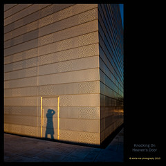 texture hunter 2 (stella-mia) Tags: door sunset shadow texture me oslo norway architecture canon evening opera photographer explore modernarchitecture oslofjord 2470mm anightattheopera explored knockingonheavensdoor oslooperahouse canon5dmkii