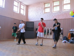 IMG_3081 (UNITY Charity - PHOTOS) Tags: dance performances workshops cyphers groupshots