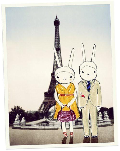 fifi-lapin_Paris_24
