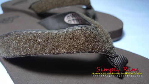 Switch Straps Flip Flops 02