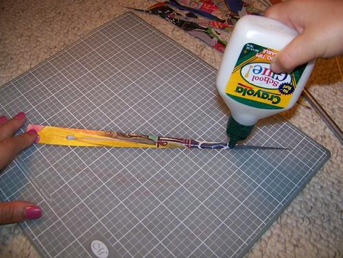 arts & crafts 028