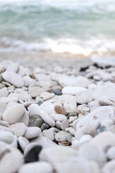 mare, bagno, spiaggia