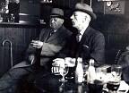 George PAINTER & Luke HIBBITT