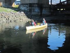 Bronx Kill South Bronx Greenway (Friends of Brook Park) Tags: rivers navigation greenway coned randallsisland southbronx bronxkill