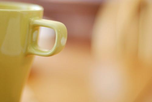 Cuppa Ikea 002