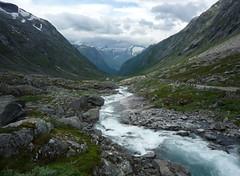 Norway 2010 - 19 014