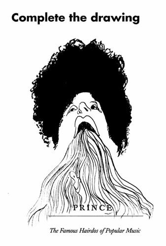 famous_hairdos_post_73