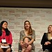 Joyce Chang – Global Head, Emerging Markets & Credits Research, JP Morgan | Andrea Feingold – Partner & Founder, Feingold O'Keefe Capital LLC | Stephanie Breslow – Co-Head, Investment Management Group, Schulte Roth & Zabel
