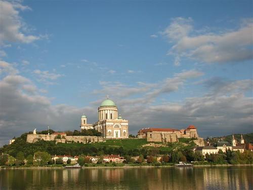 Slovakia (5)