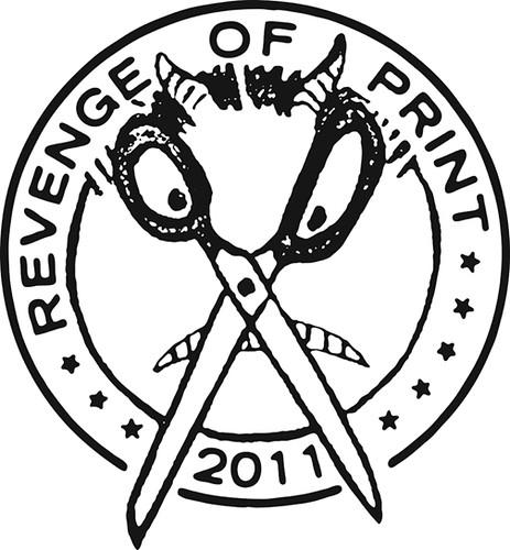 RevengeOfPrint2011