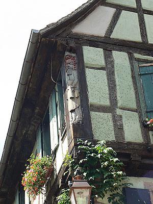 angle de maison 2.jpg