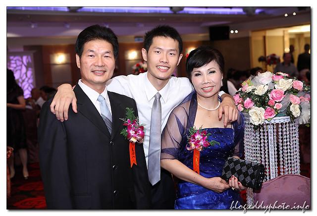 20101001_0909.jpg