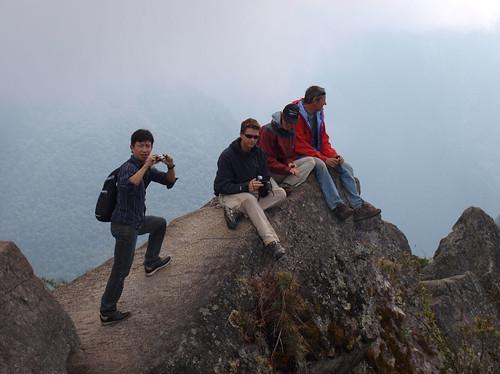 Machu Picchu (22)