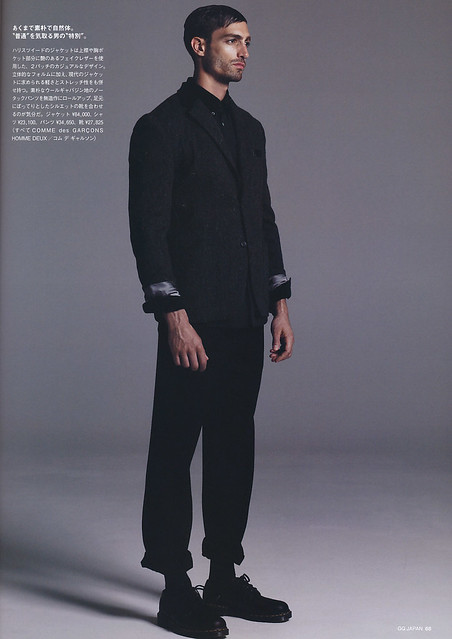 Maximiliano Patane5125(GQ Japan90_2010_11)