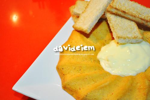 www.lacocinadedavideiem.blogspot.com