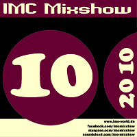 IMC-Mixshow-Cover-1010