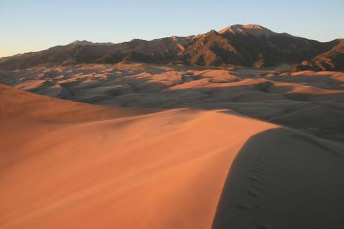 great_sand_dunes_20100927_249