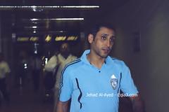 Sami Al Jabber (Jehad |   ) Tags:
