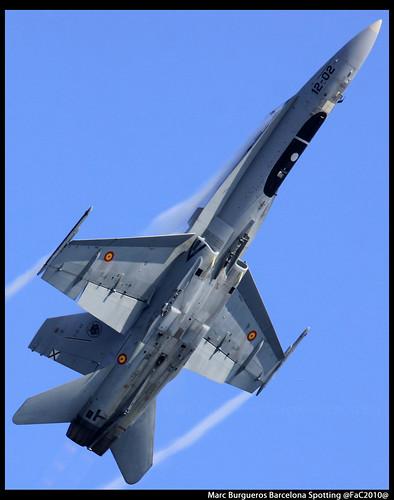 F18ALA12CLIMB