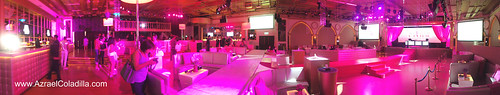pano view republiq etude copy