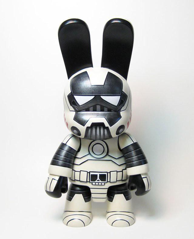 Irontrooper_3