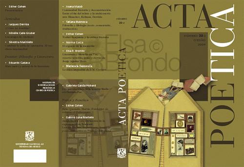 ElsaRBrondo_ActaPoetica