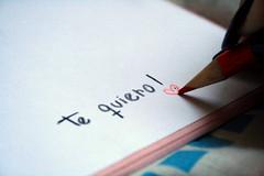 Blog de textos-para-meninas : Textos Para Meninas, Te quero
