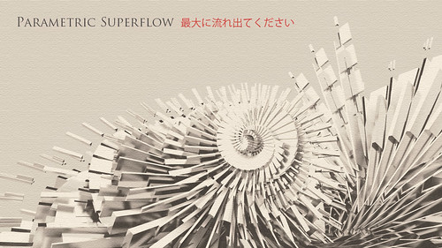 Superflow