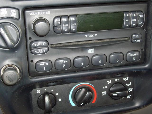 1999fordrangersupercab4x4