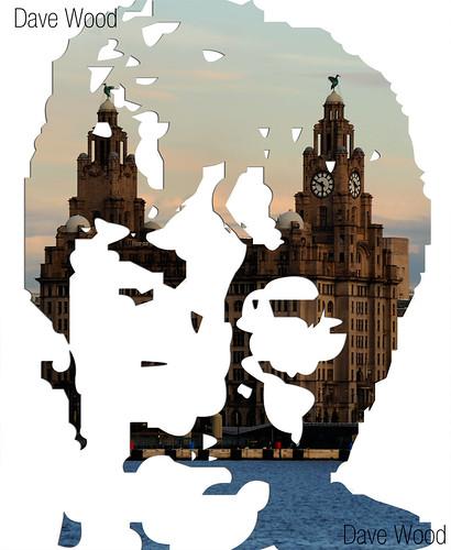 John Lennon cards