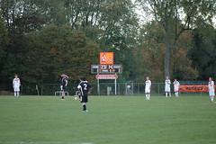 DSC_2211 (Margaret O'Brien) Tags: soccer portage northern 2010 tyjon