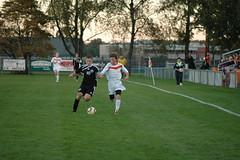 DSC_2224 (Margaret O'Brien) Tags: soccer portage northern 2010 tyjon