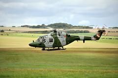 Lynx (James Stirton) Tags: by training army fly nikon military low sigma off landing helicopter level take salisbury plain lynx rotor d90