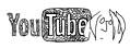YouTube LOGO - JohnLennon