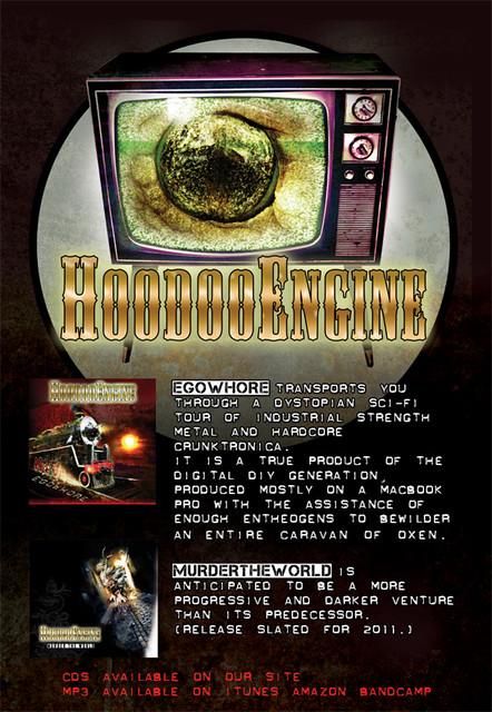 hoodoo-4x6-front