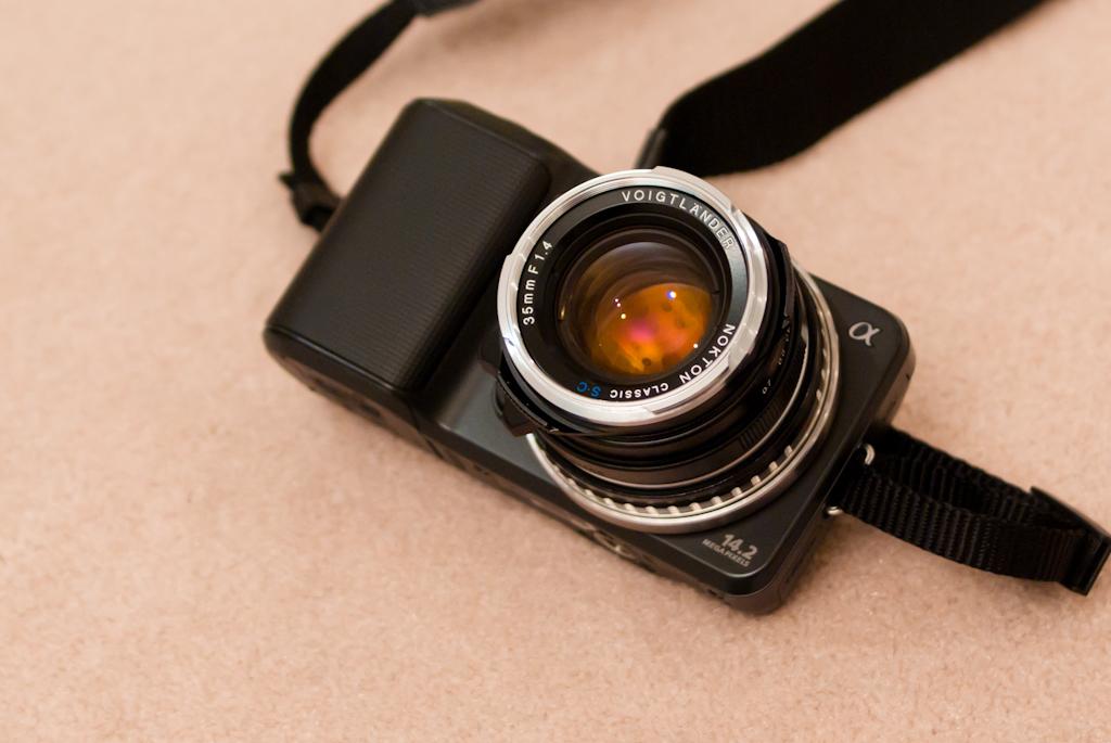 NEX3 + Voigtlander35mm_006