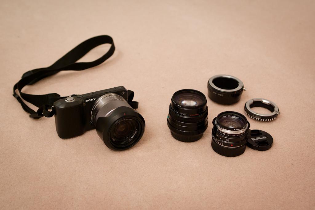 NEX3 + Voigtlander35mm_010