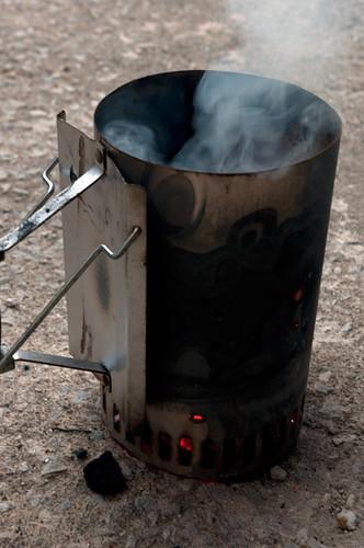 chimney-stack-coal-starter