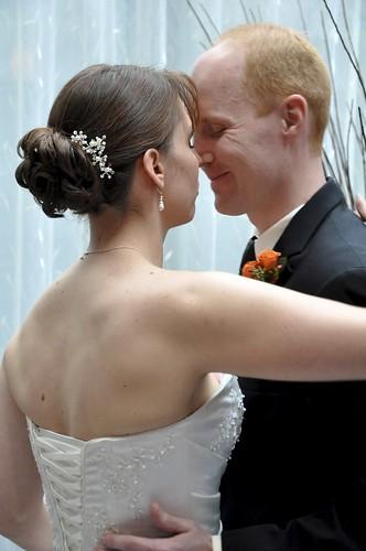 Steve and Mindy Penn's Wedding 2010