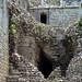 2000 #303-37 Yucatan Chichen Itza