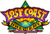 lost-coast-logo