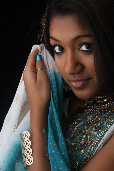 northville hindu singles Pre-dating detroit speed dating singles events - monthly parties in detroit pre-dating is the world's largest speed dating company focusing on single professionals.