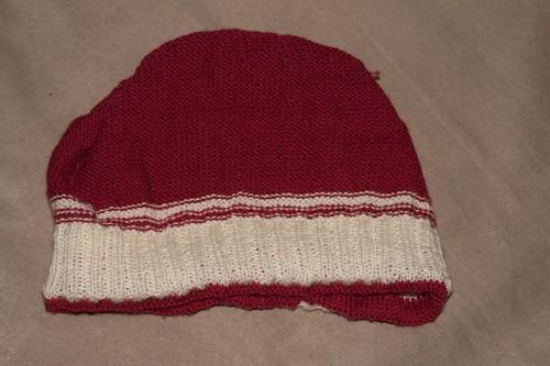 Knitting - 081