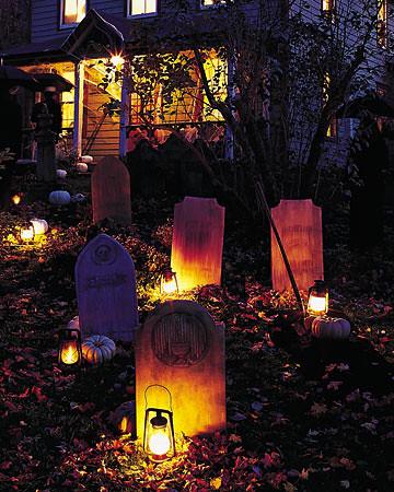 martha-stewart-tombstone-yard