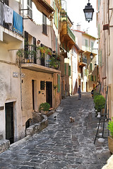 Cannes (jmboyer) Tags: voyage travel france tourism canon photography photo flickr photos cannes couleurs picture viajes lonely monde couleur gettyimages tourisme googleimage go photoflickr photosflickr photosyahoo imagesgoogle jmboyer photogo nationalgeographie photosgoogleearth