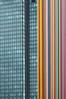 la défense (regard 1400) Tags: paris architecture moderne couleur ladéfense urbanisme architecturemoderne